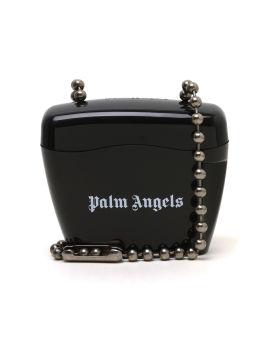Mini padlock bag
