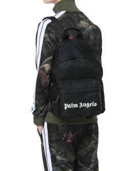 Essential small backpack