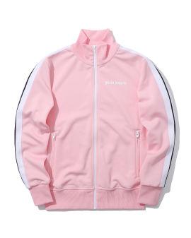 Classic track jacket