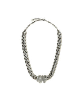 PA chain necklace