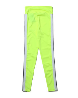 Track training leggings