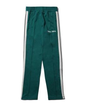 Classic track pants