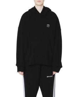 Palm hoodie