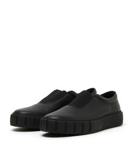 Basal sneakers