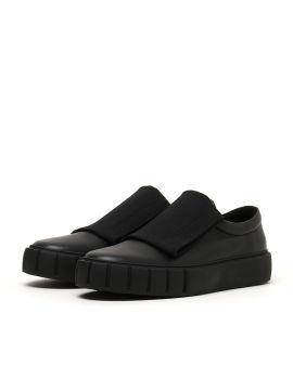 Curio sneakers