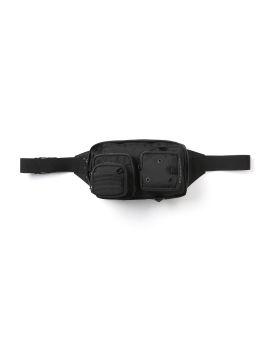 Hyper waist bag