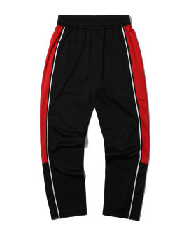 Racer pants