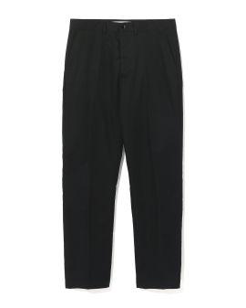 Skater trousers