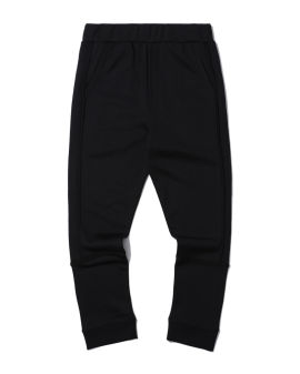 Inside out sweatpants
