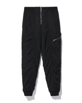 In Dust joggers