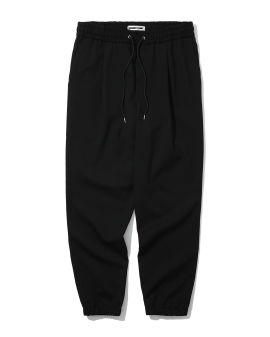 Tailored joggers