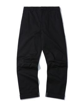 Jack chino pants