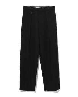 Ben trousers