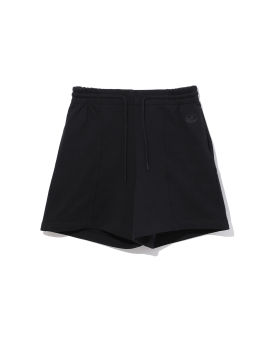 Swallow shorts