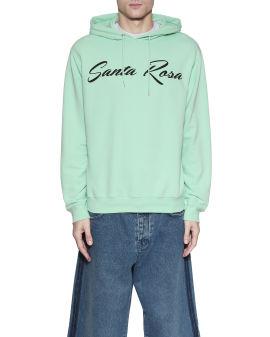 Santa Rosa hoodie