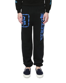 Cry Later sweatpants