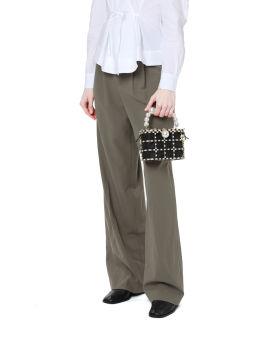 Holli Polka bag