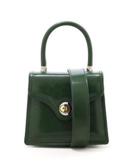 Lady 15 bag