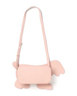 Doggie Alter Mat Shoulder Bag