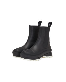 Trace eco alter mat boots