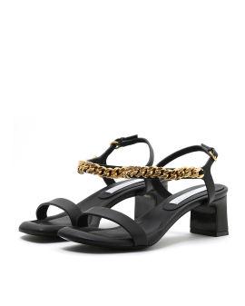 Falabella sandals