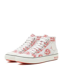 Futeni sneakers
