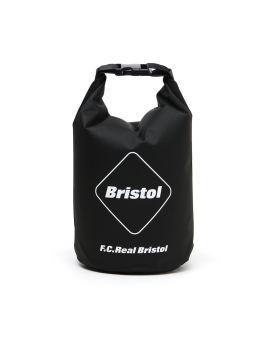 Emblem dry bag