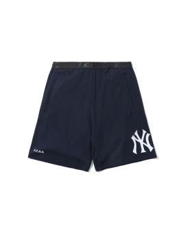 MLB tour team lounge shorts