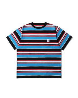 Striped tee