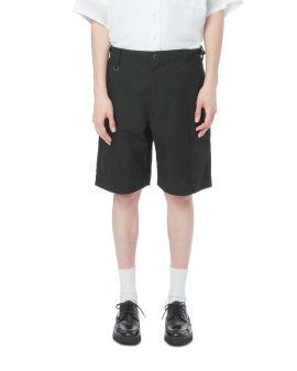 Rip Stop Cargo shorts