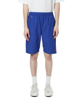 Scorpion Easy shorts