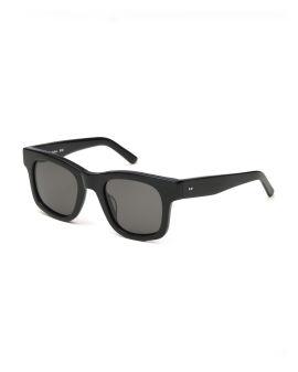 Bibi sunglasses