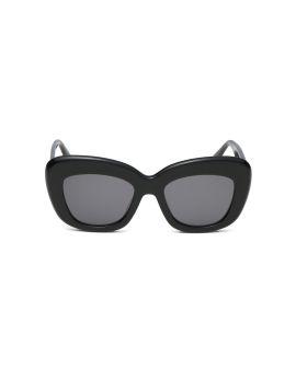 Bobby sunglasses