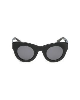 Umax sunglasses