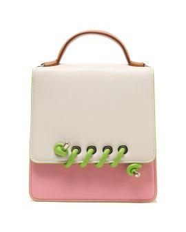 Power satchel