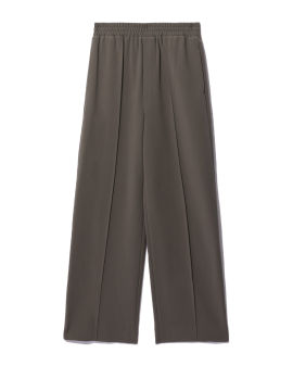 Lilou pants