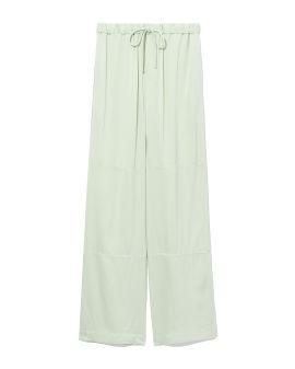 Gulcan pants