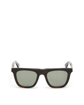 Alpha sunglasses