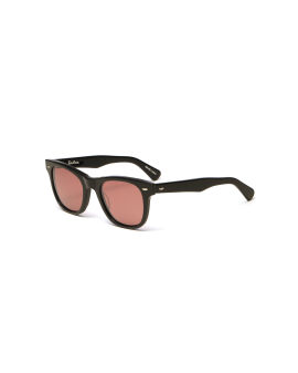 Sailor sunglasses