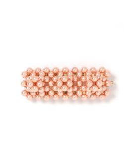 Antonia hair clip