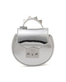 Carol top handle bag