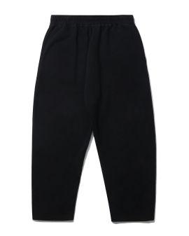 Rhyton pants