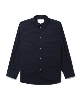 Santo shirt