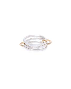 Solarium ring
