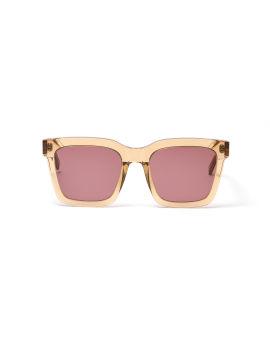Alto sunglasses