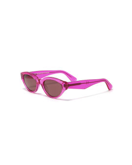 Drew sunglasses