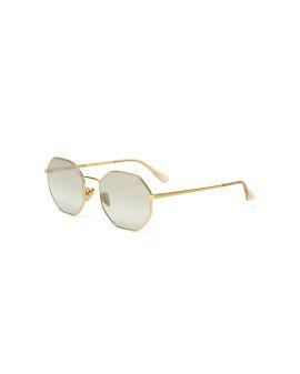 Sagoma sunglasses