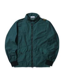 Naslan light watro jacket