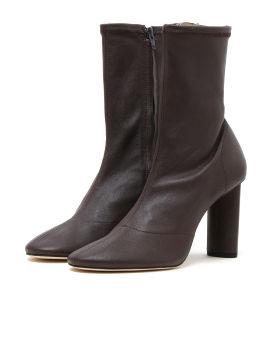 Glove 90 boot