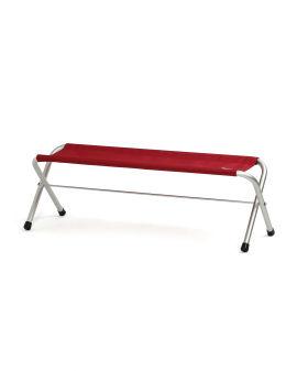 Folding bench